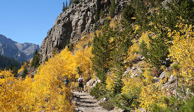 Autumn-Trail_Gloria_680