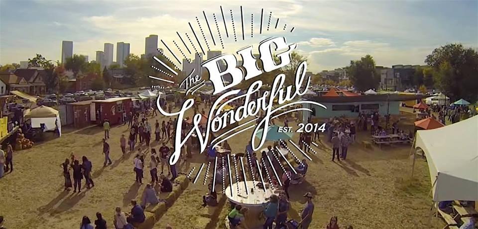 BigWonderful
