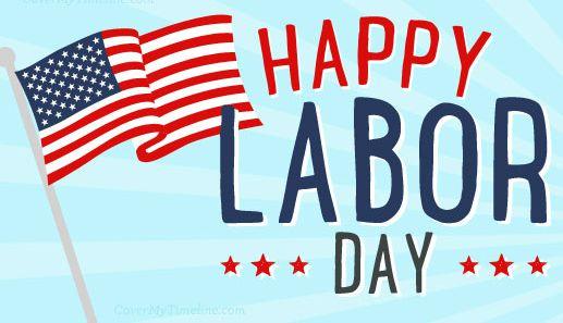 facebook-labor-day