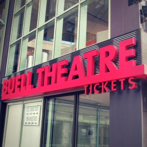 buell-theatre
