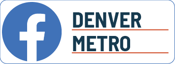 DenverLogo