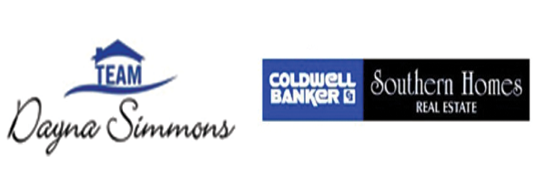 TEAM Dayna Simmons | Coldwell Banker Southern Homes