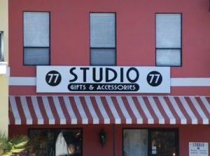 studio-77-exterior