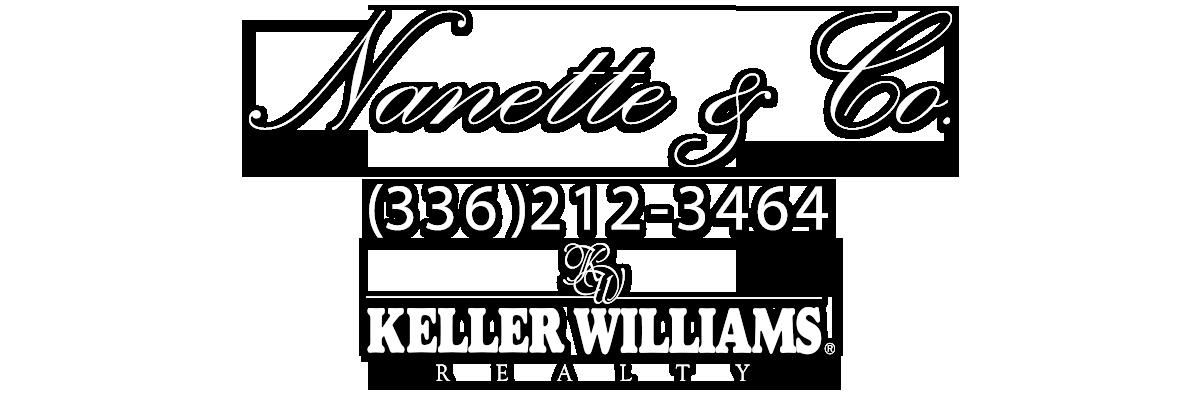 Nanette & Co.
