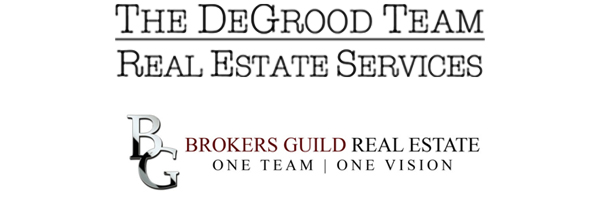 The DeGrood Team | Brokers Guild