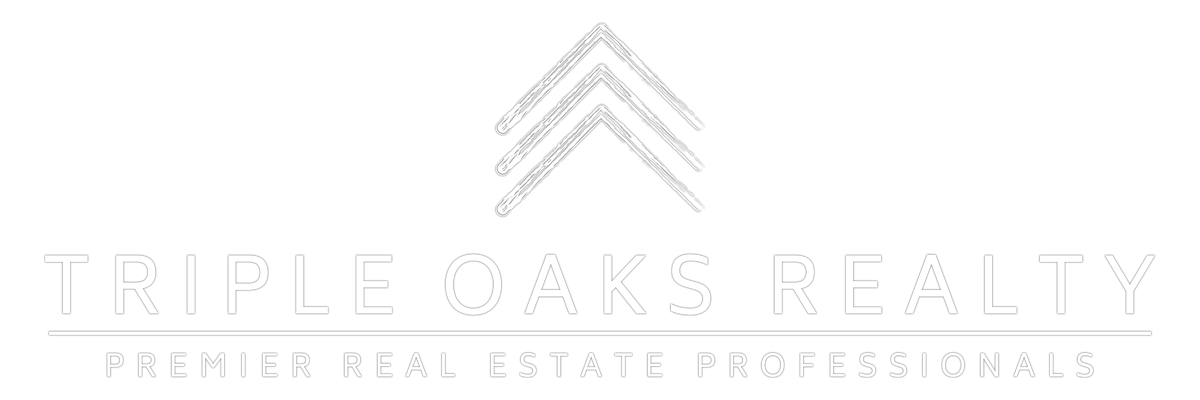 Triple Oaks Realty