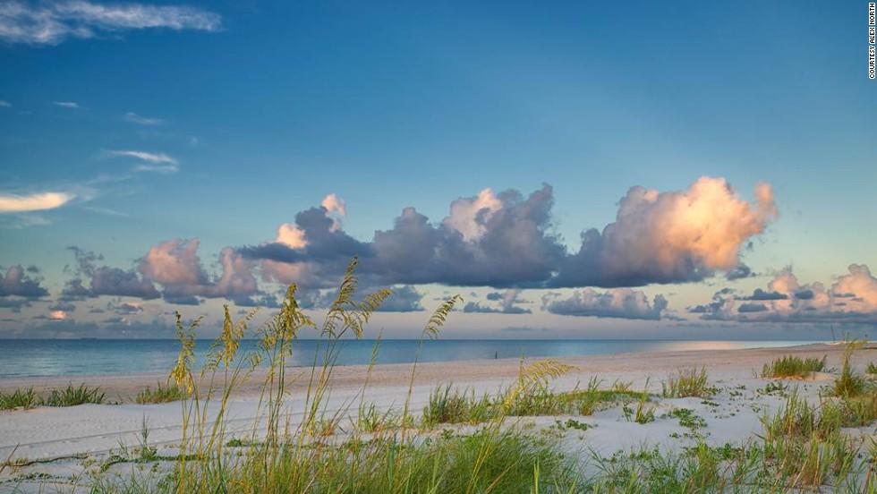 Long Beach Mississippi Gulf Coast Real Estate Keller Williams