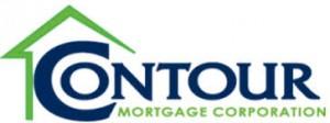 Contour Mortgage