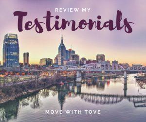 tove-testimonials