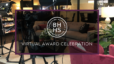 Virtual Awards Celebration