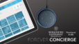 Berkshire Hathaway HomeServices Woodmont Realty announces the FOREVER CONCIERGE
