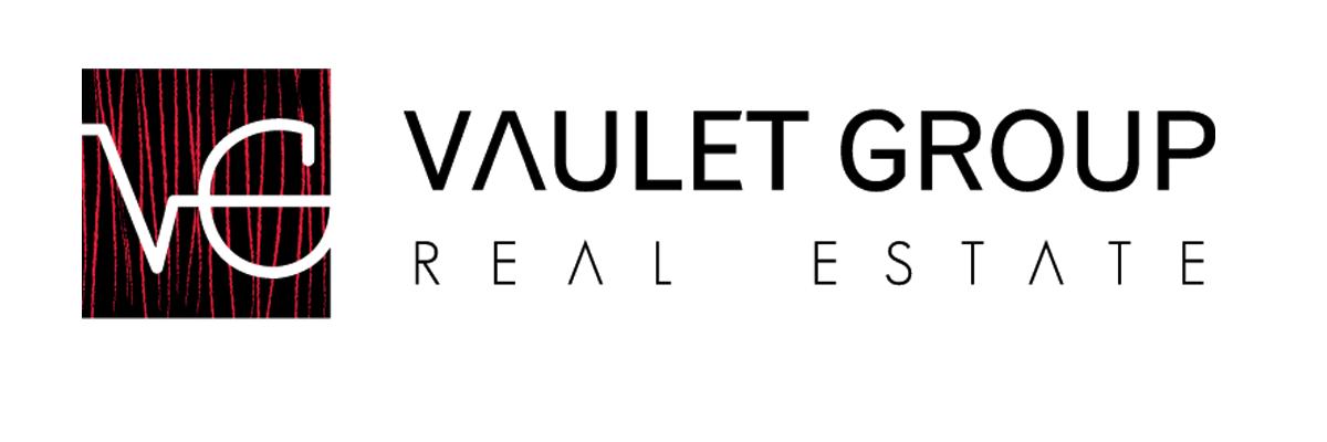 Vaulet Group Real Estate