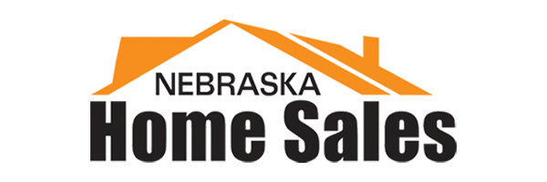 Nebraska Home Sales