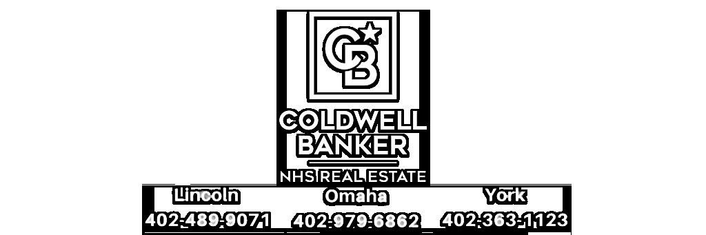 Coldwell Banker NHS Real Estate
