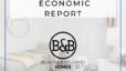 2021 Economic Update