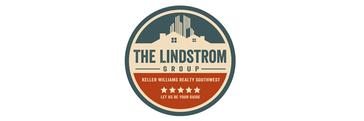 The Lindstrom Group