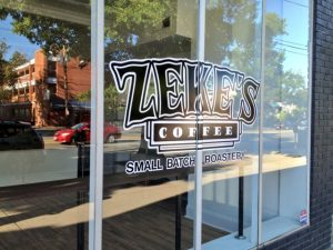 zekescoffe