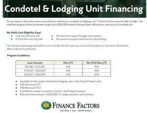 condo-hotel-financing