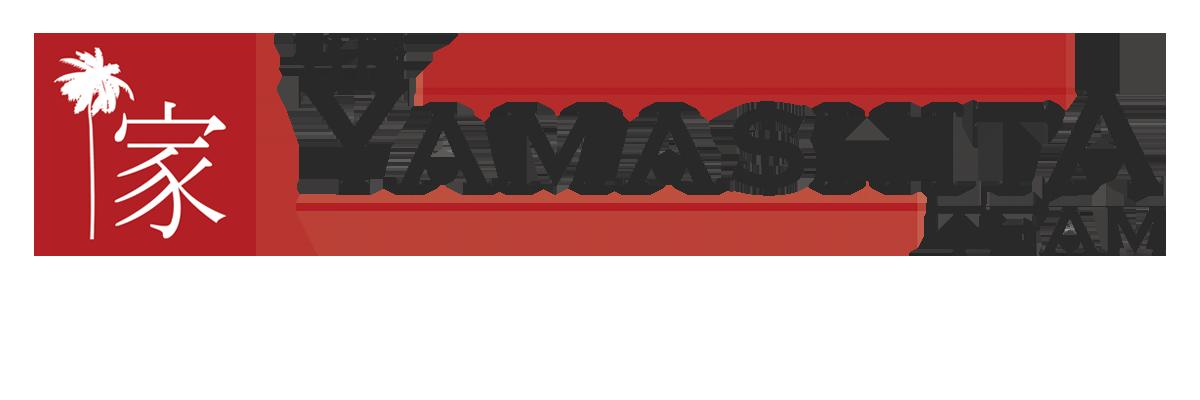 Yamashita Team
