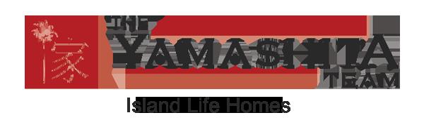 Yamashita Team | Island Life Homes