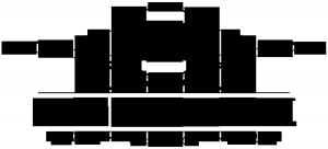 Madison-Park-logo-2