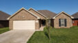 Home for Sale: 6 Justin Ln. Canyon, TX 79015