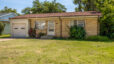 Home for Sale: 1005 Dressen St. Spearman, TX 79081