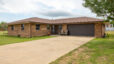 Home for Sale: 500 Longwood Ave. Fritch, TX 79036. The Meraki Real Estate Group.