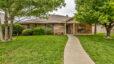 Home for Sale: 7908 Success Pl. Amarillo, TX 79119