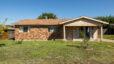 Home for Sale: 810 Latimer St. Borger, TX 79007