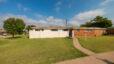 Home for Sale: 814 Latimer St. Borger, TX 79007