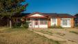 Home for Sale: 1004 Stuart Drive Amarillo, TX 79104