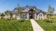 Open House! 8 Masyn Ln. Canyon, TX 79015