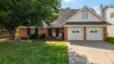 Home for Sale: 1408 Bluebonnet St. Borger, TX 79007