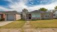 Home for Sale: 919 S. Williams Avenue Stinnett, TX 79083