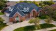 Home for Sale: 301 Loma Linda Ln. Borger, TX 79007