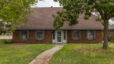 Home for Sale: 7901 Fenley Drive Amarillo Texas 79121