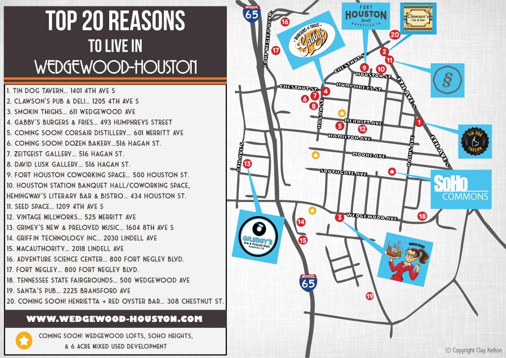 WedgewoodHoustonMap-1024x725