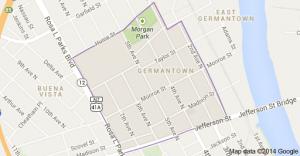 germantown-over