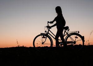 Nashville Biking