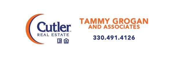 Tammy Grogan and Associates at Cutler Real Estate
