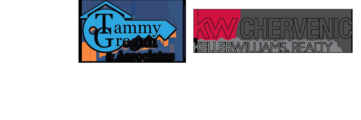 Tammy Grogan and Associates at Keller Williams Chervenic Realty