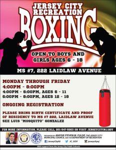 boxing-combo-10-jpg500