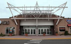 hudson-mall