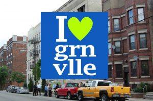 i-love-greenville-jersey-city-real-estate