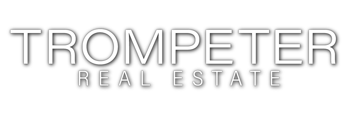 Trompeter Real Estate