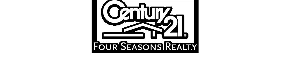 Four Seasons Realty, Inc