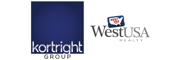 Kortright Group - West USA Realty