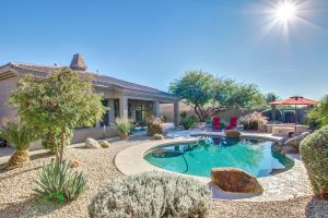 goodyear arizona real estate, realtor goodyear az, TW Lewis Estrella, Real Estate Goodyear AZ, Real estate agent goodyear az