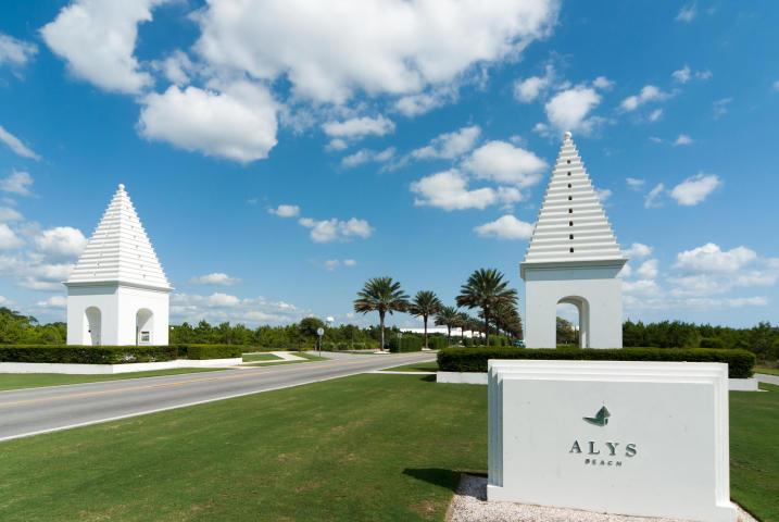 Alys Beach 30a Florida Real Estate Counts Real Estate Group